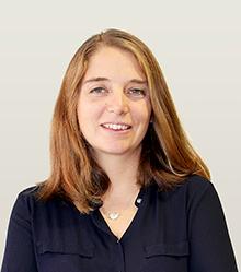 Alba Herrero