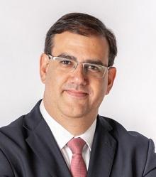 Cleber Martins
