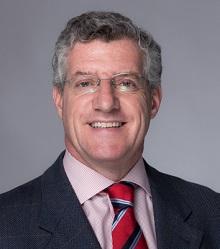 Claudio Vallejo