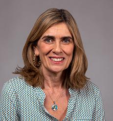 Paloma Olarieta